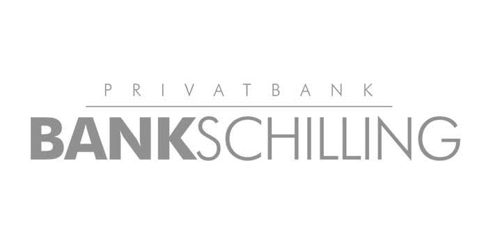 Bank Schilling